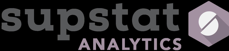 SupStat Inc.